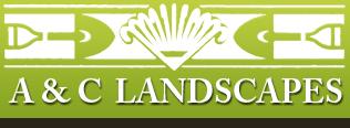 A & C Landscapes – Landscape Gardener in Malton