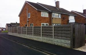 fence installers in malton