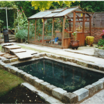 ponds installations in malton